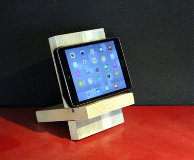 Tablet standaard tabletë