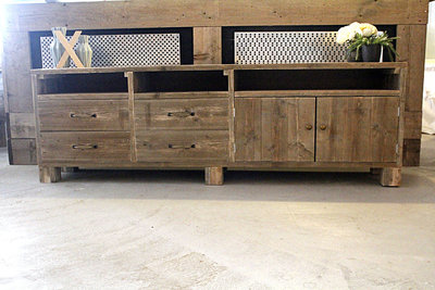 Tv Dressoir Dharka