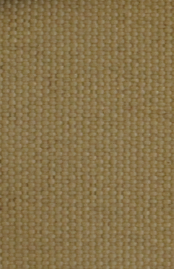 Outdoor Cartenza - Beige