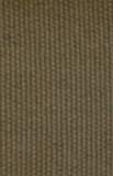 Outdoor Cartenza - Taupe